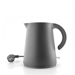 Eva Solo Rise Electric Kettle