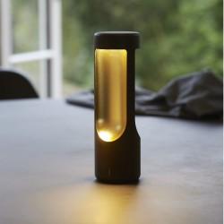 Stelton Elton LED lamp...