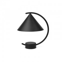 Ferm Living Meridian Table Lamp