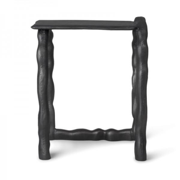 Ferm Living Robten, Sculptural Piece