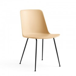 &Tradition Rely Chair