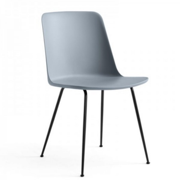 &Tradition Rely Chair HW6