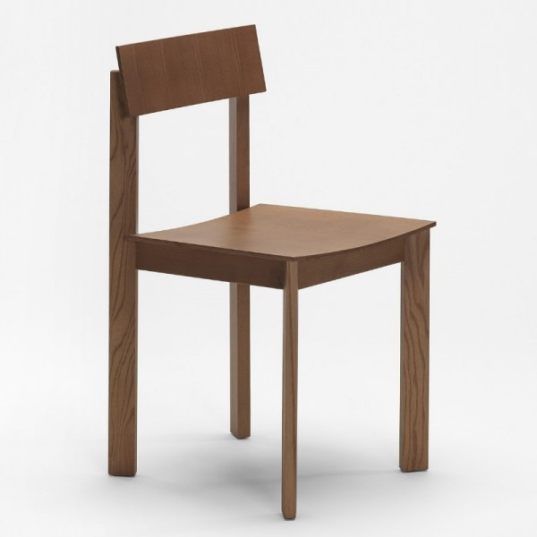 Zilio Candid Dining Chair
