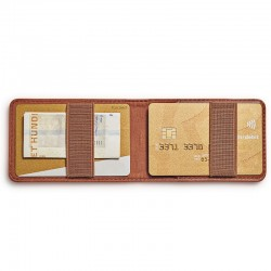 Eva Solo Credit Card Holder