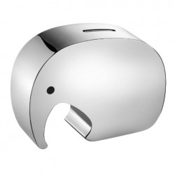 Georg Jensen Elephant Monybox Moneyphant