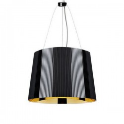 Kartell Ge Pendant Light
