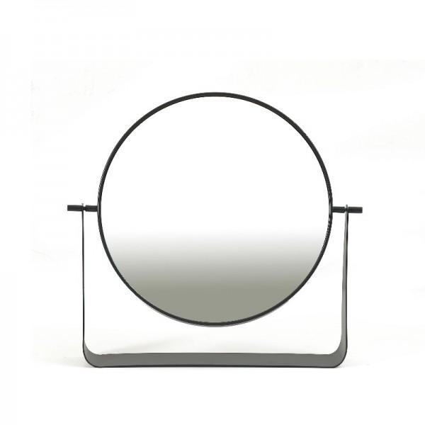 Harto Narcisse Mirror Slate Grey Sale