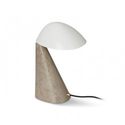Fredericia Fellow Lamp