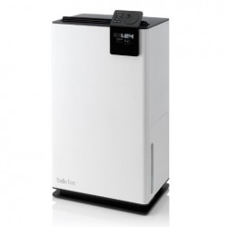 Stadler Form Big dehumidifier Albert