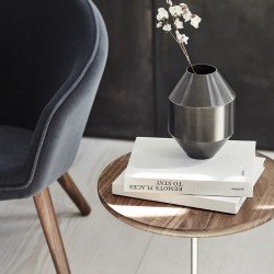 Fredericia Pal Table