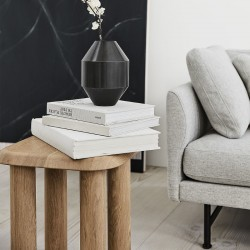 Fredericia Islets Side Table 6770