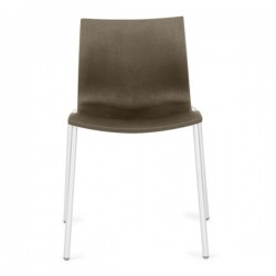 Mobles 114 Gimlet Chair Anthracite