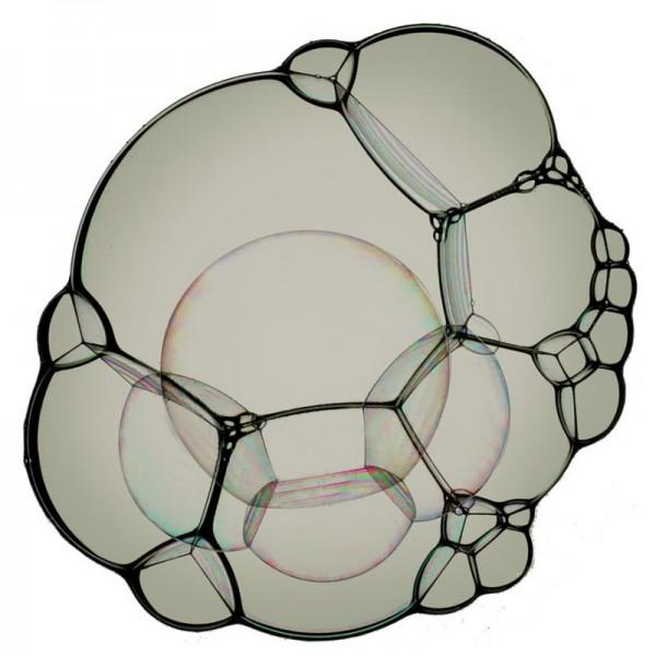 Moooi Carpets Bubble Neutral