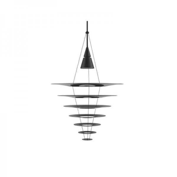 Louis Poulsen Enigma 825 Pendant Light