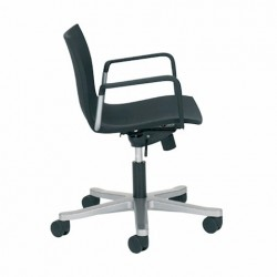 Mobles 114 Gimlet Swivel Chair