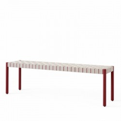 &Tradition Betty Bench TK5