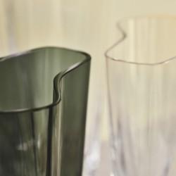 &Tradition Glass Vases Space Copenhagen