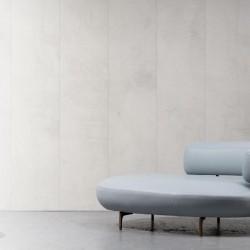 NLXL Concrete wallpaper 09