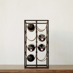 Menu Umanoff Wine Rack