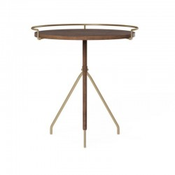 Menu Umanoff Side Table