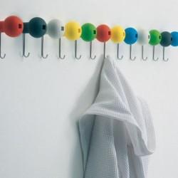 Magis Globo Wall Coat Hanger