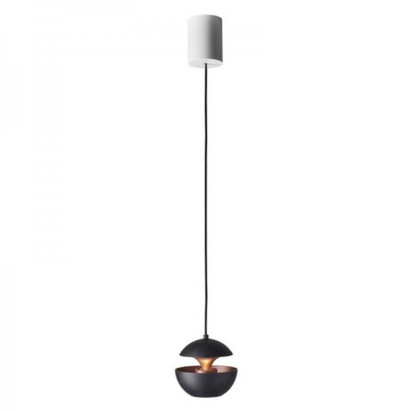 DCW Editions Here Comes The Sun Suspension Lamp Mini