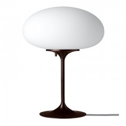 Gubi Stemlite Table Lamp