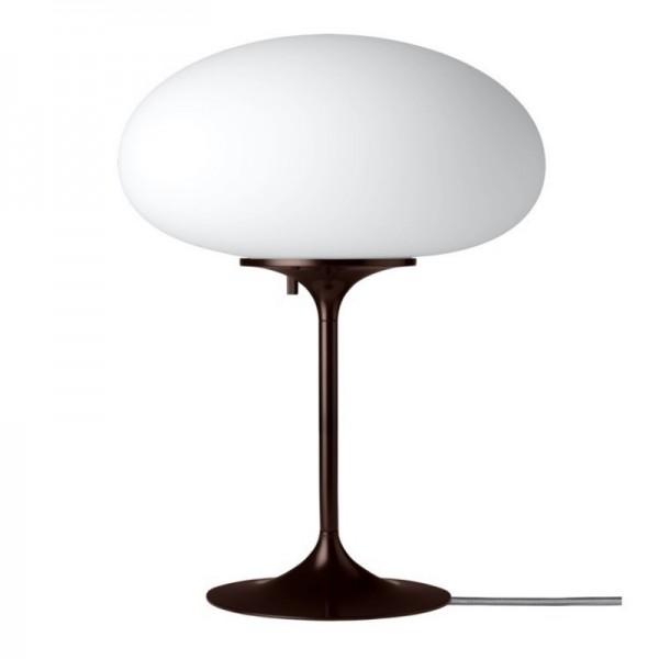 Gubi Stemlite Table Lamp