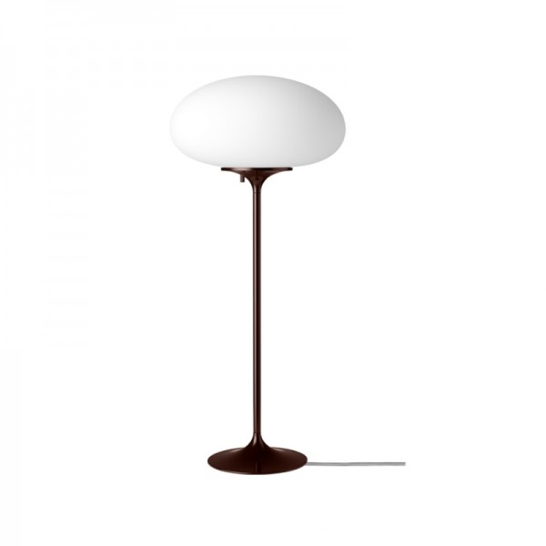 Gubi Stemlite Table Lamp 70cm