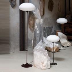 Gubi Stemlite Floor Lamp 150cm