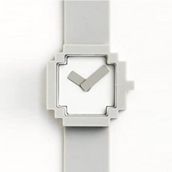 Idea Icon Grey Watch