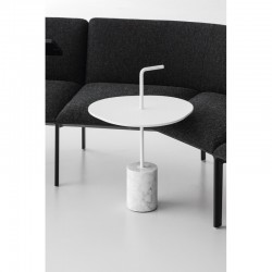 Lapalma Jey Table 40cm with...