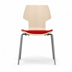 Mobles 114 Gracia Chair