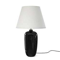 Menu Torso Table Lamp 57cm