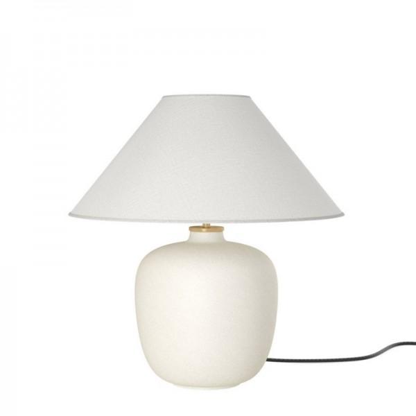 Menu Torso Table Lamp 37cm