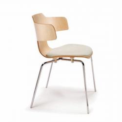 Mobles 114 Gracia Chair
