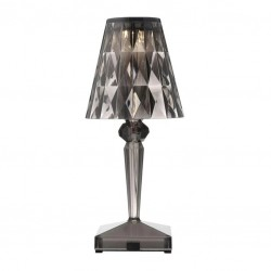 Kartell Battery Led Table Lamp