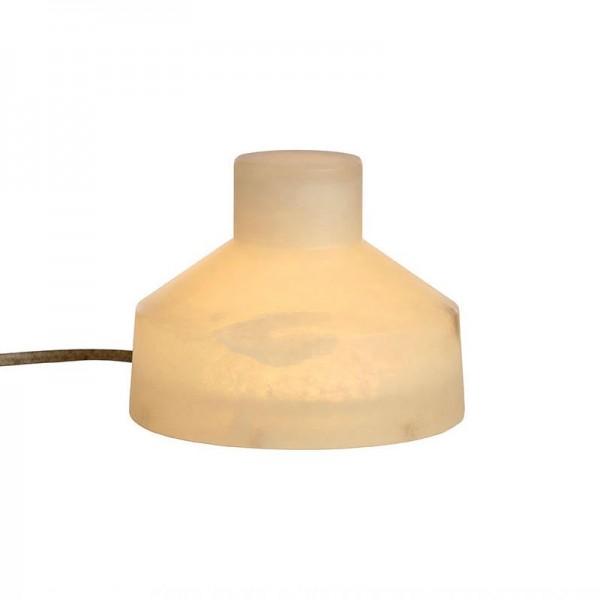 Carpyen Alabast Lamp Small