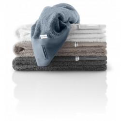 Eva Solo Bath Towel Dark...