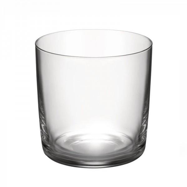 Alessi Glass Family Sale