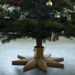 Skagerak Stella Christmas Tree Base