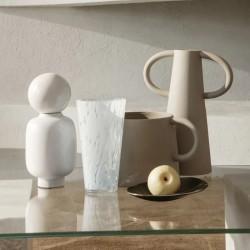 Fern Living Anse Vase