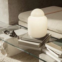 Ferm Living Bell Table Lamp