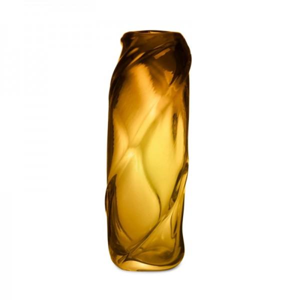 Ferm Living Water Swirl Vase - Tall