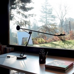 DCW Editions Aaro Table Lamp