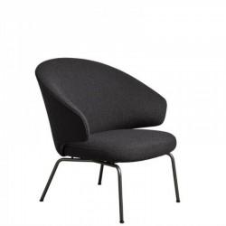 Fritz Hansen Let Lounge...