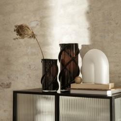 Ferm Living Entwine Vase