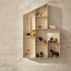 Ferm Living Miniature...