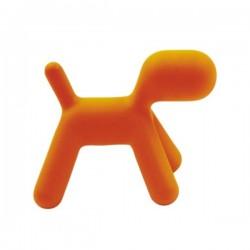 Magis Puppy Kids Chair Orange