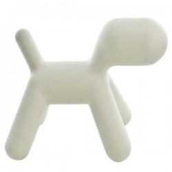 Magis Puppy Kids Chair White